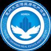 惠州大亚湾区房地产协会
